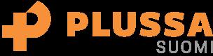 Plussa Suomi Oy | Yrittäjän energiansäästöratkaisut
